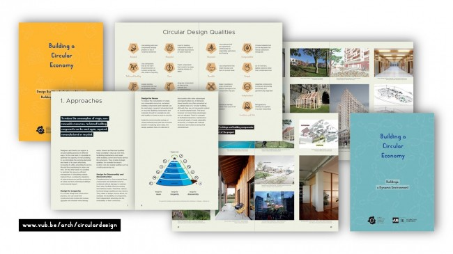 VUB Architectural Engineering Circular Design Guidance Qualities Preview Download.jpg