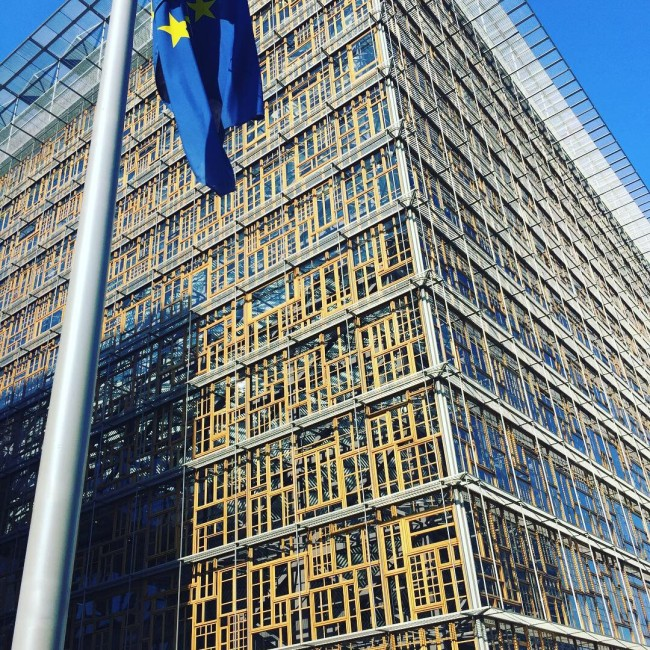 Europa_Building_in_Brussels.jpg